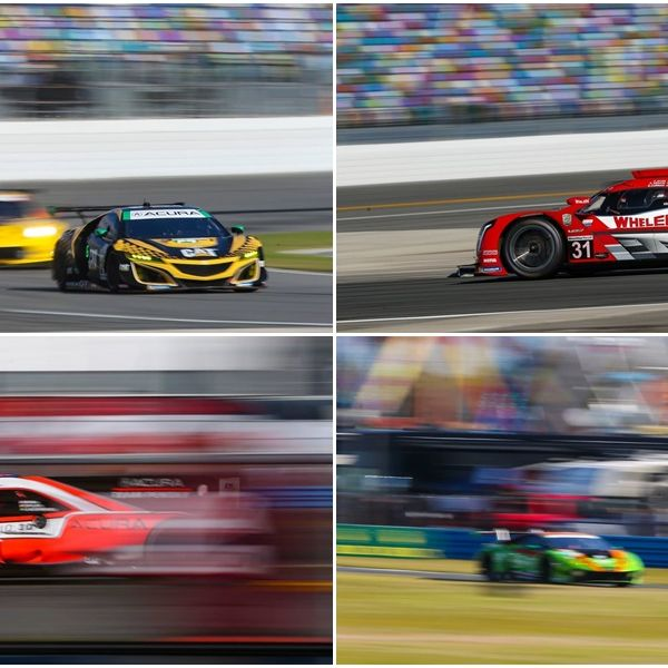Land vehicle, Vehicle, Motorsport, Sports car racing, Car, Race car, Race track, Racing, Auto racing, Performance car,