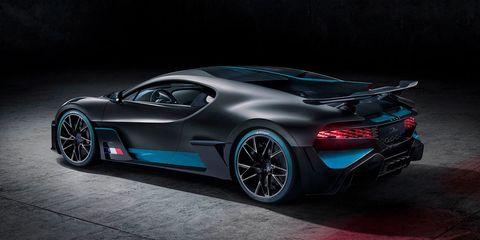 Land vehicle, Vehicle, Car, Automotive design, Supercar, Sports car, Performance car, Luxury vehicle, Race car, Coupé,