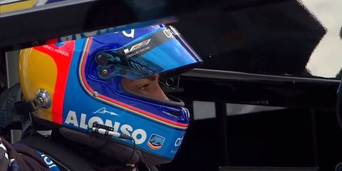 Helmet, Personal protective equipment, Vehicle, Motorcycle helmet, Race car, Car, Headgear, Radio-controlled helicopter, Group C,