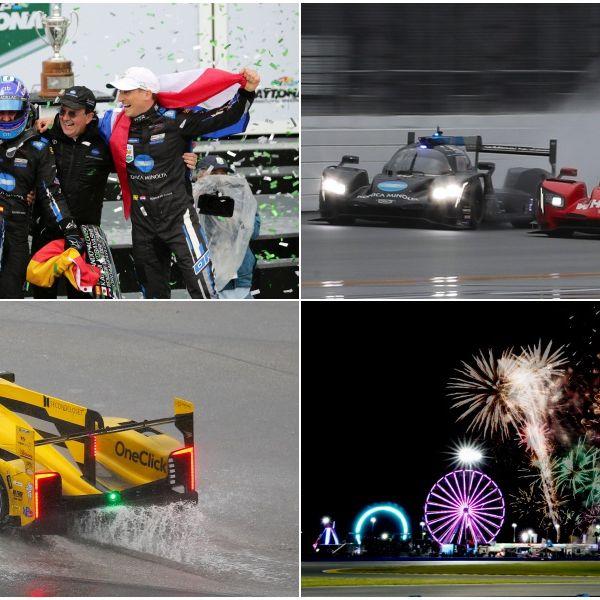 Race car, Vehicle, Formula one car, Formula one, Formula racing, Car, Automotive design, Technology, Motorsport, Sports car,