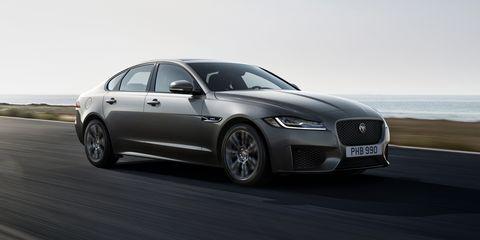 Land vehicle, Vehicle, Luxury vehicle, Car, Automotive design, Performance car, Personal luxury car, Motor vehicle, Mid-size car, Jaguar xf,