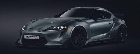 Land vehicle, Vehicle, Car, Automotive design, Performance car, Sports car, Concept car, Wheel, Automotive wheel system, Rim,