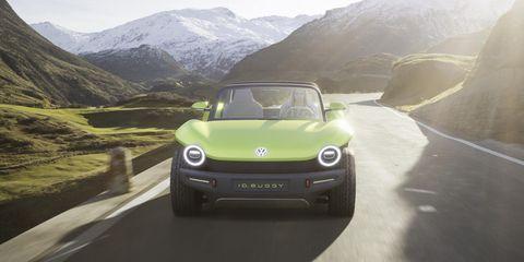 Land vehicle, Vehicle, Car, Regularity rally, Automotive design, Sports car, Sedan, Landscape, Convertible, Coupé,