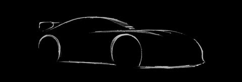 Black, Automotive design, Darkness, Black-and-white, Car, Luxury vehicle, Vehicle, Architecture, Monochrome, Vehicle door,