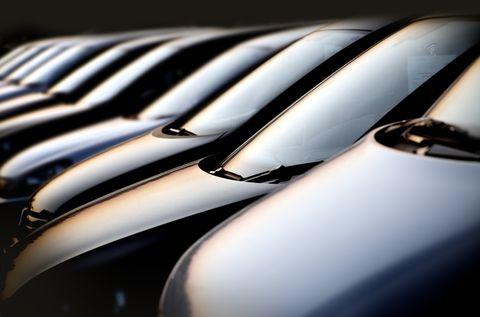 Automotive design, Vehicle, Car, Automotive exterior, Hood, Grille, Concept car, Supercar,