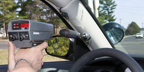 Motor vehicle, Vehicle door, Vehicle, Car, Windshield, Automotive mirror, Auto part, Automotive exterior, Automotive window part, Rear-view mirror,
