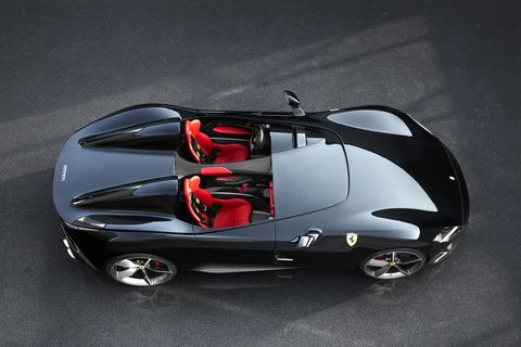 Land vehicle, Vehicle, Car, Supercar, Automotive design, Sports car, Model car, Race car, Coupé, Concept car,