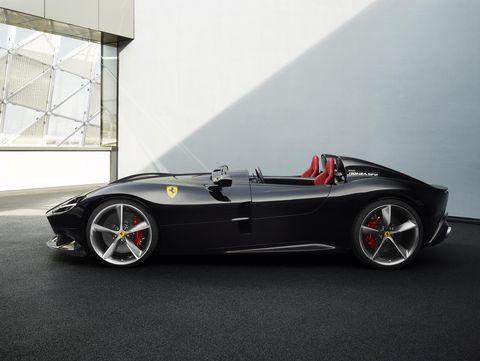 Land vehicle, Vehicle, Car, Automotive design, Sports car, Race car, Supercar, Alloy wheel, Wheel, Rim,
