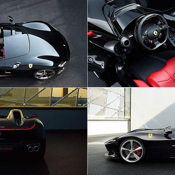 land vehicle, vehicle, car, automotive design, sports car, supercar, race car, coupé,