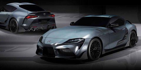 Land vehicle, Vehicle, Car, Automotive design, Sports car, Performance car, Personal luxury car, Concept car, Supercar, Automotive exterior,