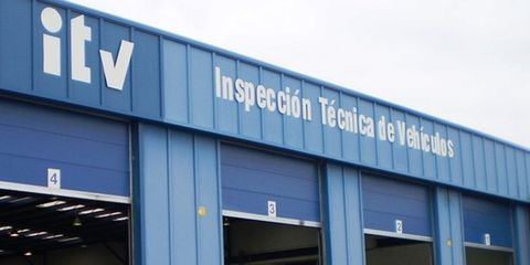 Commercial building, Font, Electric blue, Engineering, Company, Steel, Aluminium,