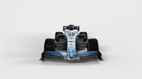 Formula one car, Race car, Formula libre, Formula one, Open-wheel car, Formula racing, Vehicle, Automotive design, Formula one tyres, Automotive tire,