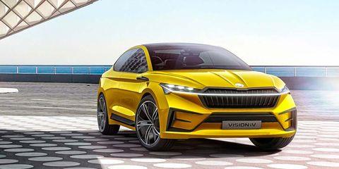 Land vehicle, Vehicle, Car, Automotive design, Yellow, City car, Mid-size car, Compact car, Hot hatch, Family car,