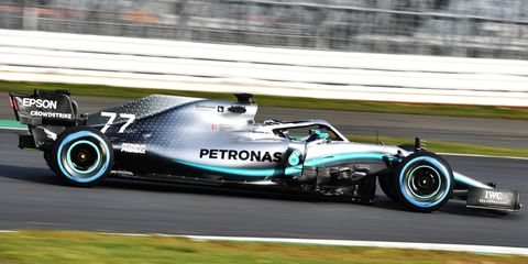 Land vehicle, Vehicle, Racing, Formula one, Auto racing, Motorsport, Formula libre, Race car, Formula one car, Formula racing,