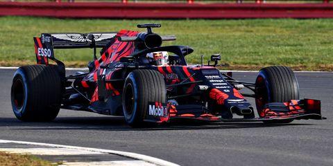 Land vehicle, Formula one, Formula one car, Vehicle, Race car, Sports, Motorsport, Open-wheel car, Formula libre, Formula one tyres,
