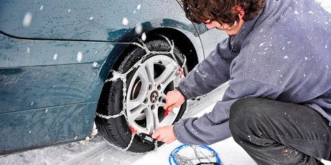 tire, automotive tire, alloy wheel, wheel, rim, auto part, snow, motor vehicle, automotive wheel system, spoke,