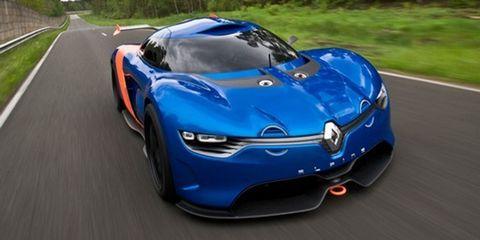 Mode of transport, Automotive design, Blue, Vehicle, Hood, Car, Performance car, Headlamp, Supercar, Fender,