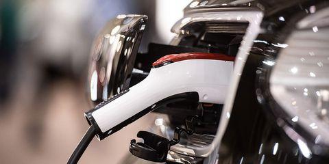 Motor vehicle, Vehicle, Automotive design, Bicycle part, Fender, Auto part, Car, Automotive exterior, Photography, Bicycle saddle,