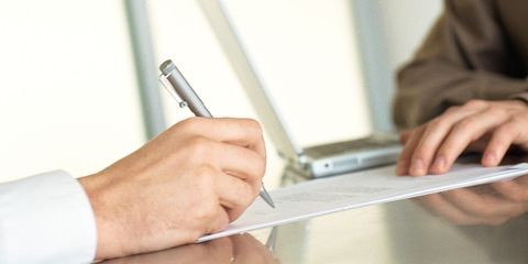 Hand, Writing instrument accessory,