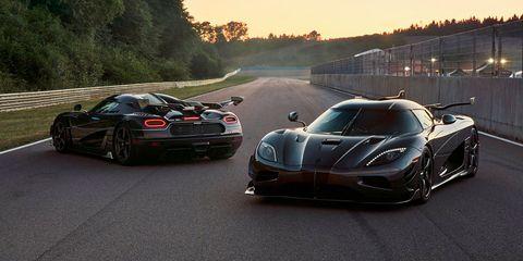 Land vehicle, Vehicle, Car, Supercar, Sports car, Race car, Performance car, Koenigsegg ccx, Koenigsegg agera r, Coupé,