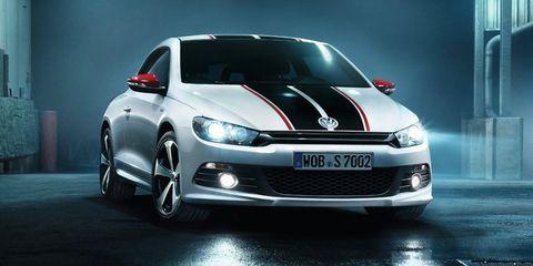 Motor vehicle, Tire, Mode of transport, Automotive design, Automotive mirror, Vehicle, Transport, Automotive lighting, Automotive exterior, Headlamp,