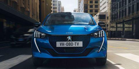 Land vehicle, Vehicle, Car, Automotive design, Blue, Motor vehicle, Luxury vehicle, Mode of transport, Mid-size car, City car,