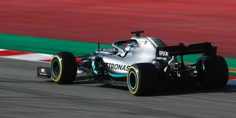 Land vehicle, Formula one, Vehicle, Sports, Racing, Formula one car, Motorsport, Race car, Formula libre, Formula one tyres,