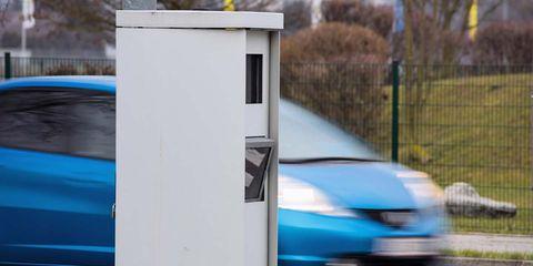 Vehicle door, Blue, Motor vehicle, Vehicle, Car, Transport, Automotive exterior, Auto part, Compact car, Automotive lighting,