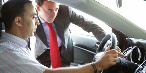 Motor vehicle, Automotive design, Dress shirt, Steering part, Steering wheel, Vehicle door, Automotive mirror, Collar, Tie, Wrist,