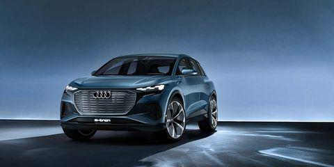 Land vehicle, Vehicle, Car, Automotive design, Mid-size car, Concept car, Sky, Sport utility vehicle, Compact car, Crossover suv,