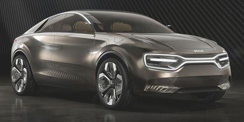 Car, Automotive design, Vehicle, Concept car, Executive car, Luxury vehicle, Mid-size car, Headlamp, Compact car, Tire,