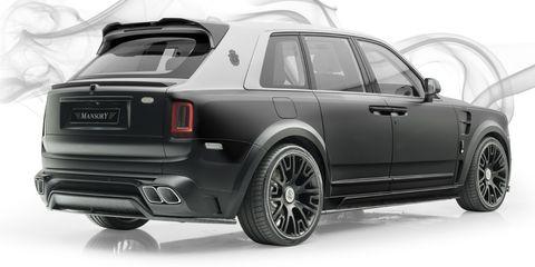 Land vehicle, Vehicle, Car, Rim, Automotive design, Bumper, Alloy wheel, Wheel, Sport utility vehicle, Automotive wheel system,