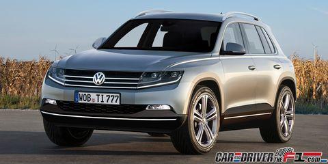 Tire, Automotive design, Vehicle, Product, Land vehicle, Transport, Car, Headlamp, Automotive tire, Glass,