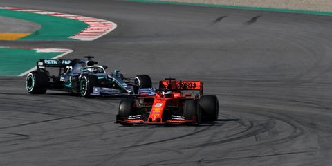 Formula one, Sports, Racing, Motorsport, Formula one car, Formula libre, Race car, Formula one tyres, Formula racing, Vehicle,