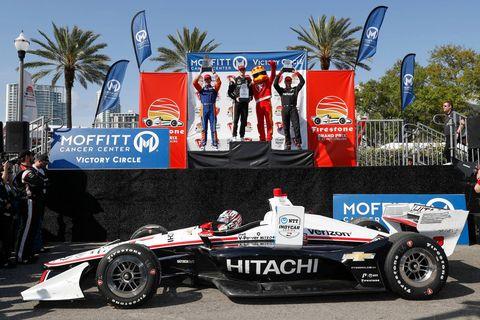 Vehicle, Formula one car, Formula libre, Race car, Formula racing, Formula one, Formula one tyres, Indycar series, Motorsport, Open-wheel car,