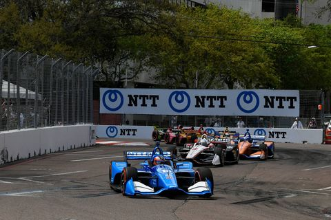 Race car, Vehicle, Formula libre, Car, Motorsport, Endurance racing (motorsport), Racing, Race track, Indycar series, Formula racing,