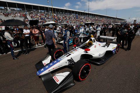 Race track, Vehicle, Race car, Formula racing, Motorsport, Formula one tyres, Formula libre, Automotive design, Sport venue, Car,