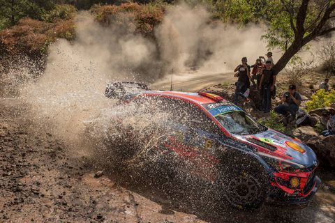 World rally championship, Rallying, Regularity rally, Off-road racing, Vehicle, Off-roading, Motorsport, Racing, Off-road vehicle, Dust,
