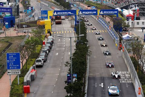 Road, Thoroughfare, Lane, Traffic, Street, Metropolitan area, Infrastructure, Urban area, Intersection, Pedestrian,