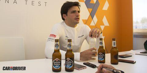 Product, Drink, Alcohol, Liqueur, Beer, Bottle, Distilled beverage, Glass bottle,