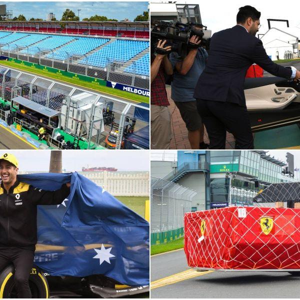 Transport, Product, Vehicle, Race track, Sport venue,