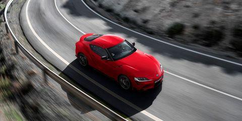 Land vehicle, Vehicle, Car, Sports car, Performance car, Automotive design, Mazda mx-5, Coupé, Concept car, Supercar,