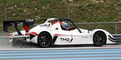Tire, Wheel, Automotive design, Vehicle, Car, Motorsport, Race track, Automotive tire, Racing, Race car,