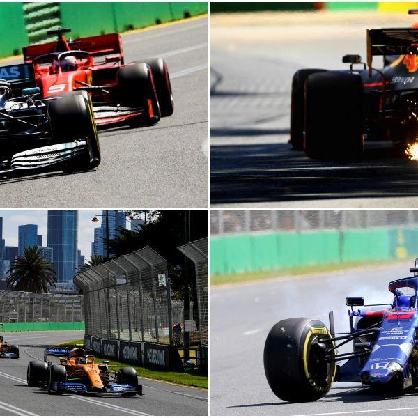 Sports, Formula one, Tire, Motorsport, Formula one car, Formula libre, Formula one tyres, Automotive tire, Formula racing, Race car,