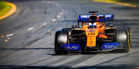 Formula one car, Race car, Formula one, Motorsport, Formula libre, Formula one tyres, Vehicle, Formula racing, Open-wheel car, Racing,