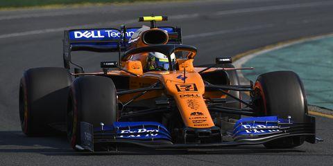 Formula one, Formula one car, Race car, Motorsport, Formula racing, Open-wheel car, Formula libre, Formula one tyres, Vehicle, Racing,