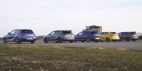 Land vehicle, Vehicle, Car, Transport, City car, Commercial vehicle, Parking, Compact car, Subcompact car, Minivan,