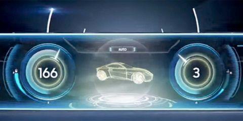 Vehicle audio, Car subwoofer, Audio equipment, Electronics, Technology, Auto part, Car, Vehicle, Personal luxury car, Multimedia,