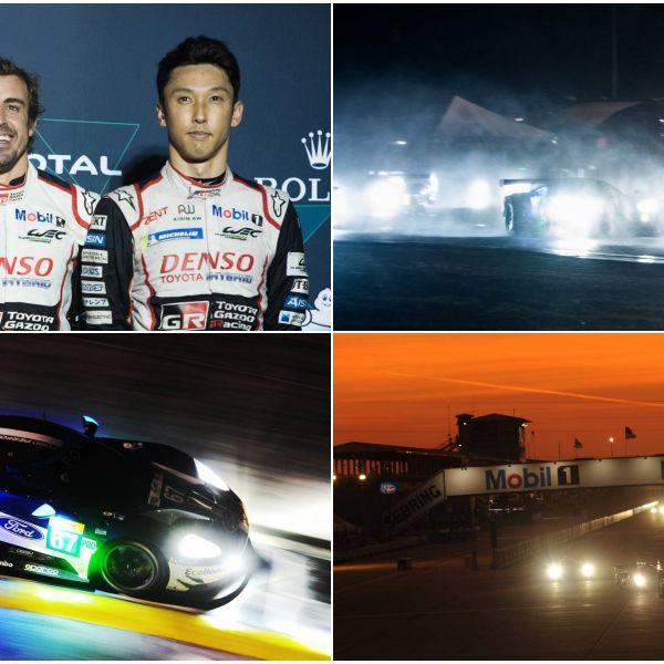 Vehicle, Race car, Car, Motorsport, Performance car, Team, Sports car racing, Rallycross, Racing, Auto racing,