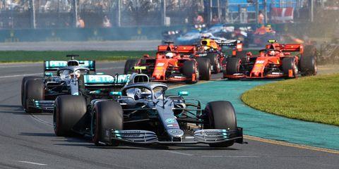 Land vehicle, Formula one, Vehicle, Race car, Racing, Motorsport, Formula one car, Formula libre, Formula one tyres, Formula racing,